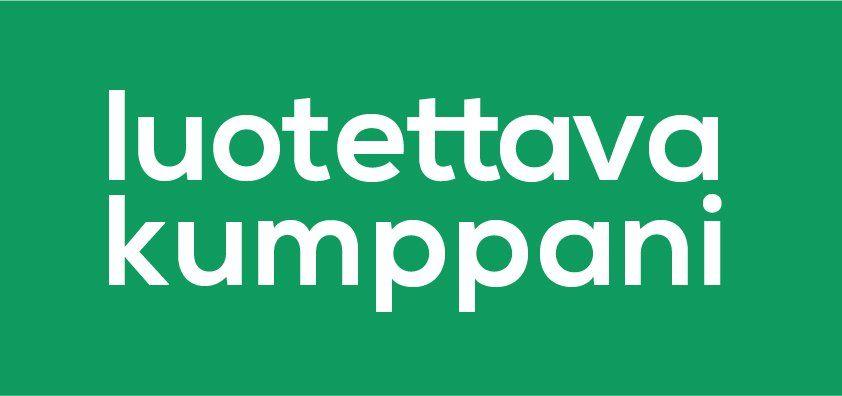 Siivouspalvelu Kota on luotettava kumppani